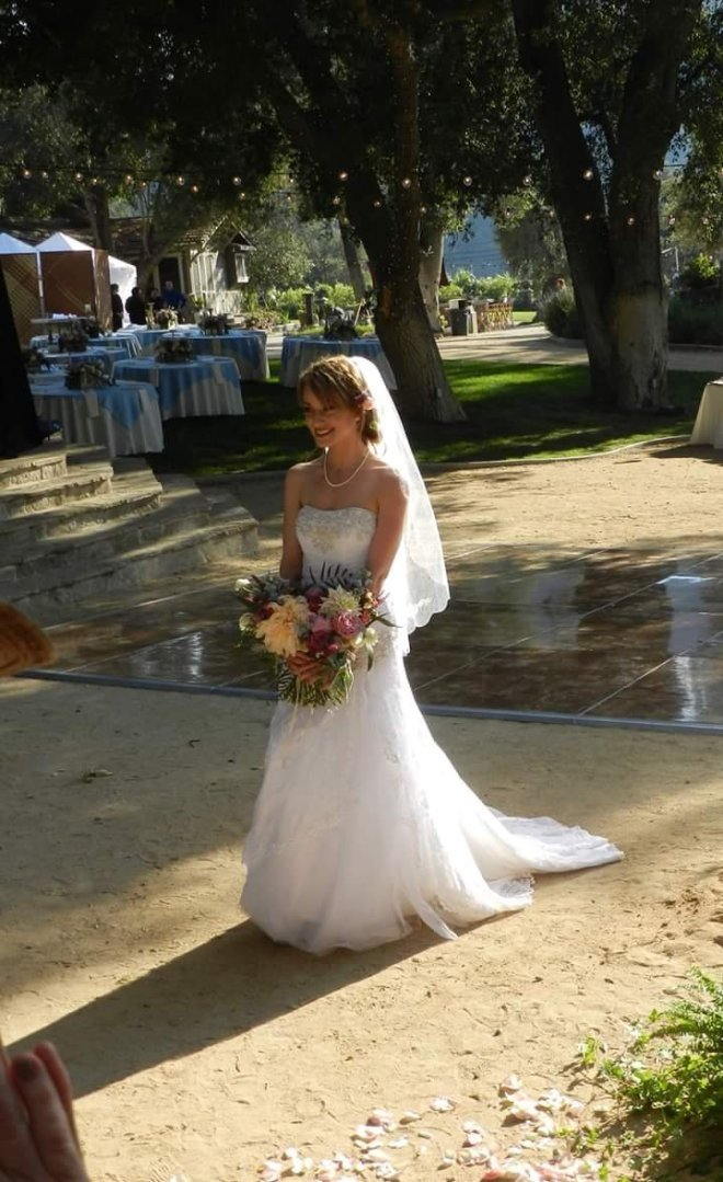 Feminist Wedding,  Los Angeles wedding officiant