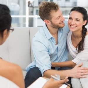 Pre-Marital counseling in Los